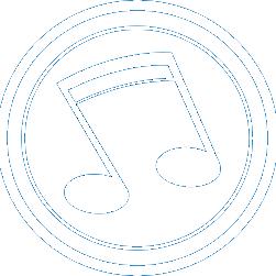 Musicos del mundo
